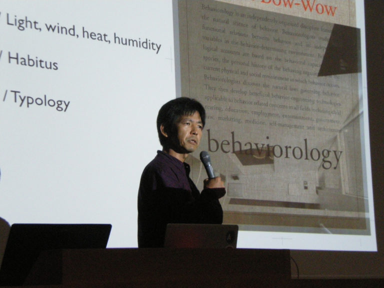 yoshiharu-tsukamoto