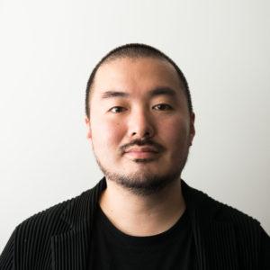 Ko Nakamura