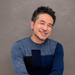Daisuke Hirose