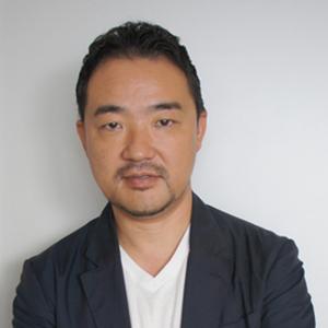 Hiromasa Shirai