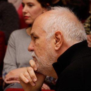 Darko Radović