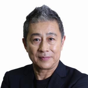 George Kunihiro