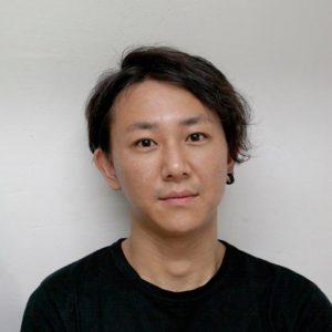 Shingo Masuda