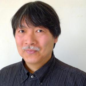 Hisaya Sugiyama