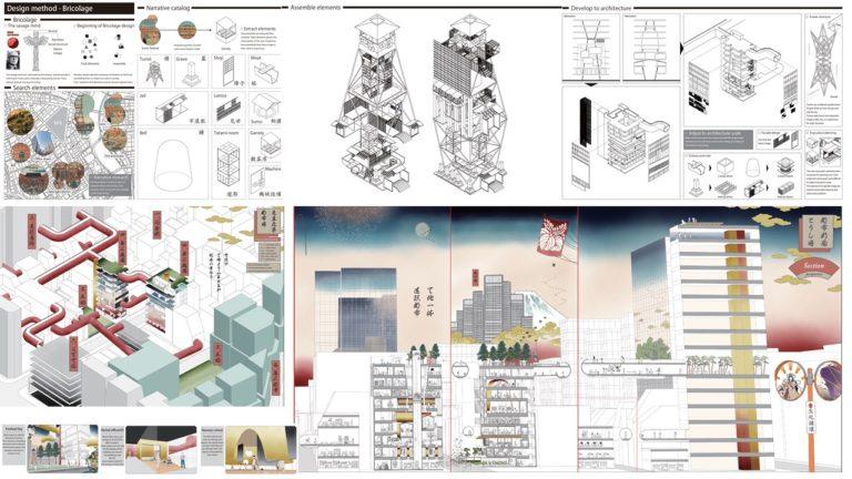 Banri Konno thesis 2