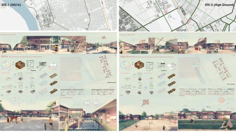 Wai Yan Oo thesis 2