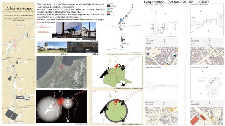 Yuichiro Sugiura thesis 1