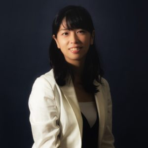 Junko Tamura
